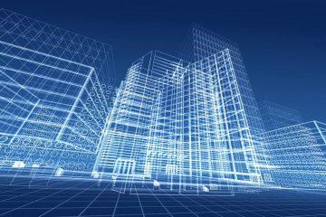 tecnologia-y-construccion-360x240