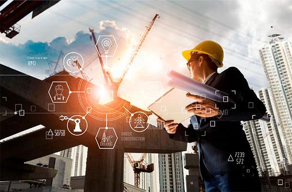 curso formación especialista en construccion industrializada