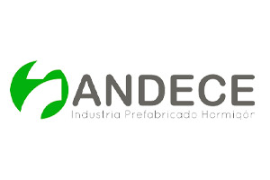 andece