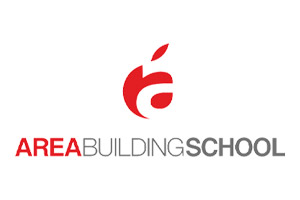 area building school
