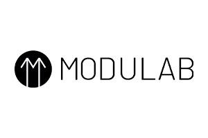 logo modulab
