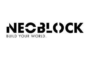 neoblock
