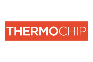 thermochip