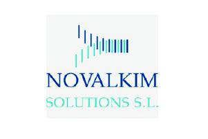 Novalkim Solutions