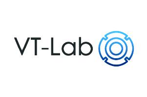 VT Lab