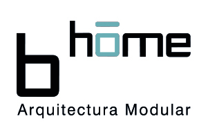 Home Arquitectura modular