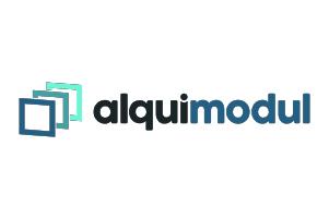 Alquilmod