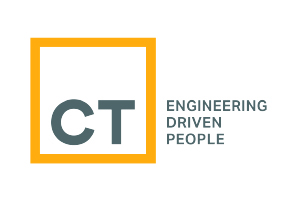 CT Engineering driven people